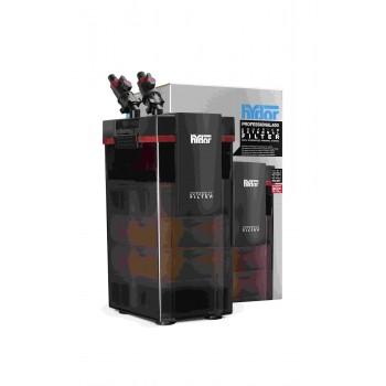 Hydor / Хидор Professional FILTER 450 внешний фильтр 980 л/ч для аквариумов 300-450 л