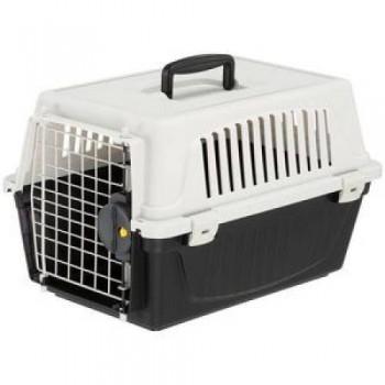 Ferplast / Ферпласт Переноска ATLAS 30 PROFESSIONAL для кошек и собак