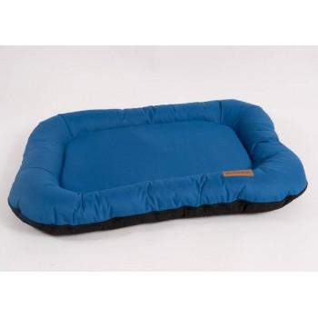 Katsu / Катсу PONTONE GRAZUNKA 70х40 см лежак для животных синий