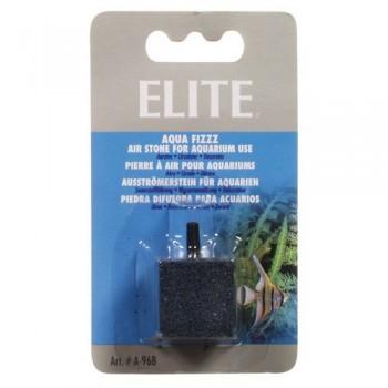 Hagen / Хаген Распылитель камень черный 2,5 см