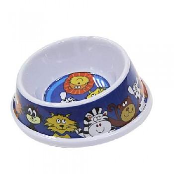 Petwant миска для собак и кошек, 150 мл