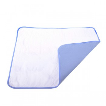 OSSO / ОССО Comfort Пеленка для собак многоразовая впитывающая 50х60 см П-1001