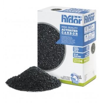 Hydor / Хидор Наполнитель уголь для химической фильтрации 3х100 г