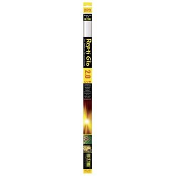 Hagen / Хаген лампы Repti Glo 2.0, 20 Вт 60 см