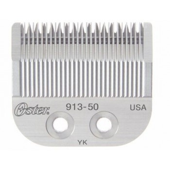 Oster / Остер ножевой блок для машинки Grooming Kit