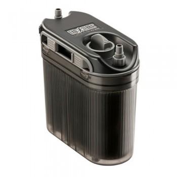 Hagen / Хаген Компактный фильтр External Turtle Filter