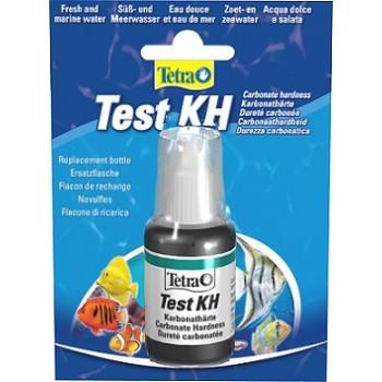 Tetra / Тетра Test реактив для теста KH пресн/море 20 мл