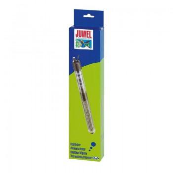 Juwel / Ювель Нагреватель с терморегулятором Juwel Automatic Heater 50W