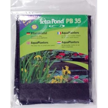 Tetra / Тетра Pond PB 25 пакеты для посадки растений (d=35см) 2шт
