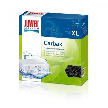 Juwel / Ювель Угольный картридж Carbax для фильтра Bioflow 3.0/Compact