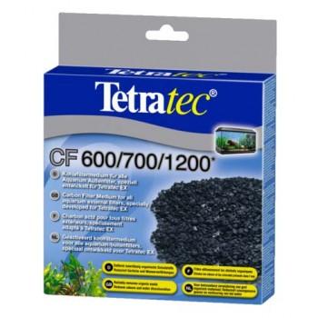 Tetra / Тетра CF уголь для внешних фильтров Tetra / Тетра EX 2шт.х100 г