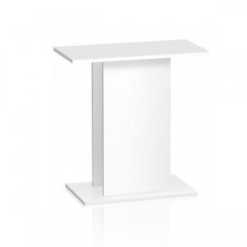 Juwel / Ювель REKORD 600/700/KORALL подставка белая (White) 60x31x62см без двери