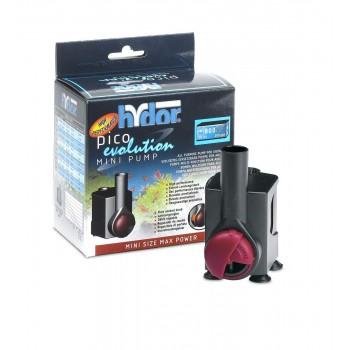 Hydor / Хидор PICO Centrifugal PUMP 750 Минипомпа 750 л/ч