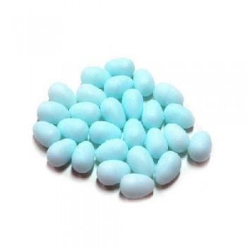 MX Подкладное яйцо для канареек