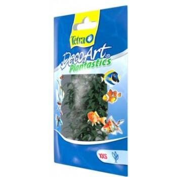 Tetra / Тетра Plantastics искусственное растение Гигрофила XXS