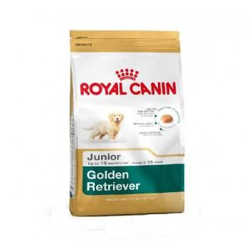 Royal Canin / Роял Канин Голден Ретривер Юниор 18 кг