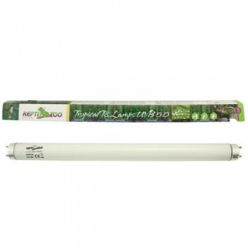 Jebo / Джебо LL5010 Лампа для рептилий T8 REPTI SOL UVB 5.0 1