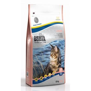 Bozita / Бозита Funktion Large 31/18 сух.корм д/кошек крупных пород 10кг