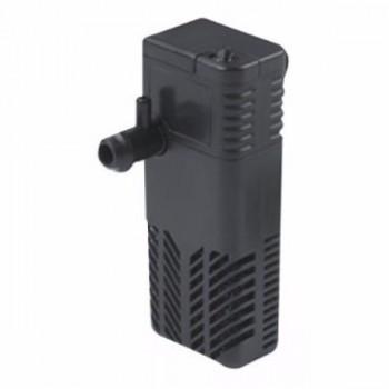 Jebo / Джебо 112F AP Внутренний фильтр акв.50-80л (250 л/ч)