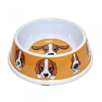 Petwant миска для собак, 450 мл
