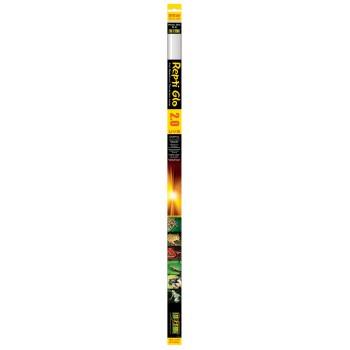 Hagen / Хаген лампы Repti Glo 2.0, 25 Вт 75 см