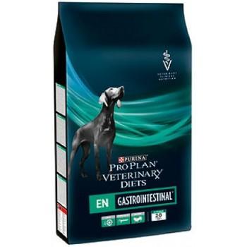 Purina / Пурина PVD сухой 5 кг для собак при Расстройствах ЖКТ (EN)