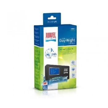 Juwel / Ювель Контроллер для светоарматур HeliaLux LED