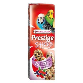 Versele-Laga палочки для волнистых попугаев Prestige с лесными ягодами 2х30 г