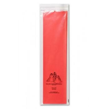 Lainee / Лайни бумага натуральная красная