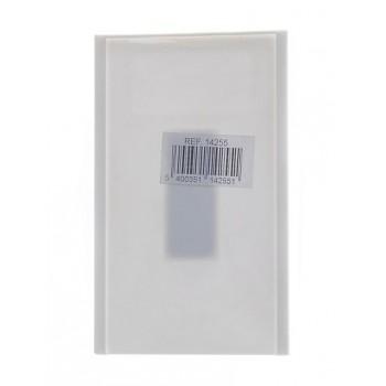 Benelux / Бенелюкс Держатель для карточки для разведения на магните 12*8.5 см 14255