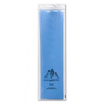Lainee / Лайни бумага натуральная голубая