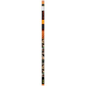 Hagen / Хаген лампы Repti Glo 10.0, 40 Вт, 105 см