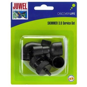 Juwel / Ювель Cервисный комплект для пеноотделителей Juwel Skimmer 3.0
