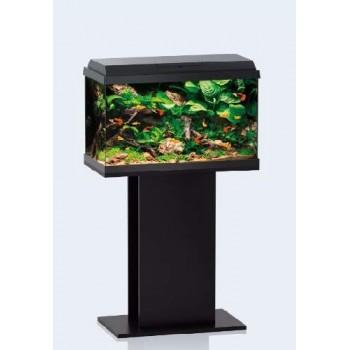 Juwel / Ювель PRIMO 70 аквариум 70л черный (Black) 61х31х44см LED 8w Фильтр Bioflow One Нагр50W