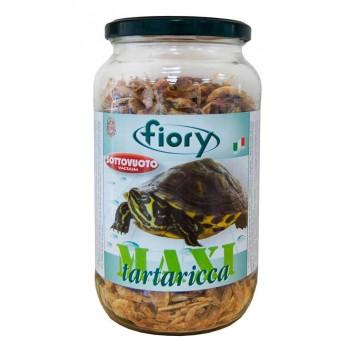 Fiory корм для черепах креветка Maxi Tartaricca 1 л