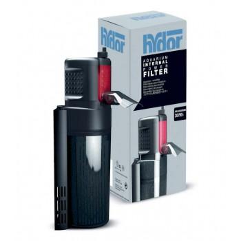 Hydor / Хидор Crystal Mini K10 внутренний фильтр 170 л/ч для аквариумов 20-50 л