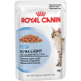 Royal Canin / Роял Канин Ультра Лайт 0,085 кг