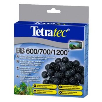 Tetra / Тетра BB био-шары для внешних фильтров Tetra / Тетра EX 800 мл