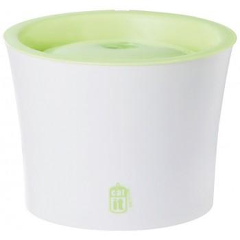 Hagen / Хаген Питьевой фонтанчик-фильтр - 3 л