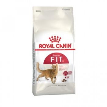 Royal Canin / Роял Канин Фит 8 кг