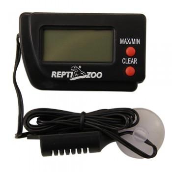 Repti-Zoo / Репти-Зоо SH106 Электронный гигрометр для террариума