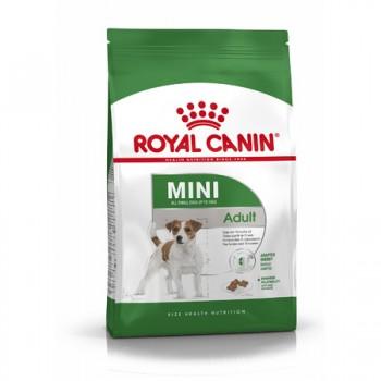 Royal Canin / Роял Канин Мини Паппи 8 кг