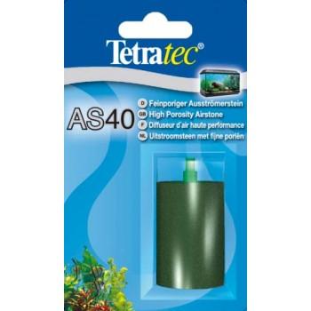Tetra / Тетра AS 40 воздушный распылитель