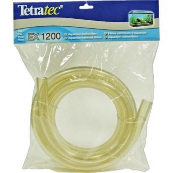 Tetra / Тетра шланг для внешнего фильтра ЕХ 1200/1200 Plus
