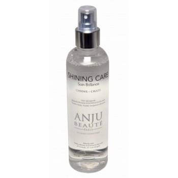 "Anju Beaute Спрей ""Ультра-Блеск"" (Brilliance Shining Spray) (AN910)"