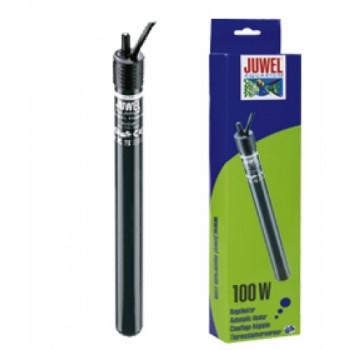Juwel / Ювель Нагреватель с терморегулятором Juwel Automatic Heater 100W