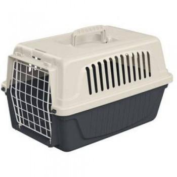 Ferplast / Ферпласт Переноска ATLAS 5 TRASPORTINO (без аксессуаров) для кошек и мелких собак