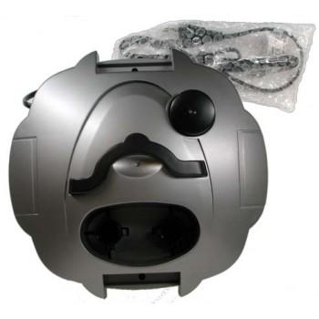 Tetra / Тетра голова для внешнего фильтра Tetra / Тетра EX 700