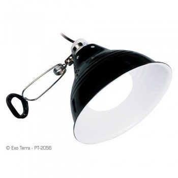 Hagen / Хаген Светильник Glow Light навесной для ламп накаливания , большой