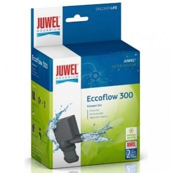 Juwel / Ювель Помпа Juwel Eccoflow 300 для Rekord 600/700, Vio, Korall